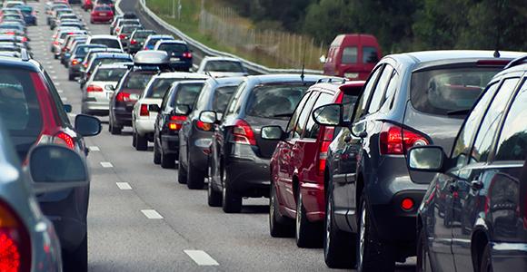traffic-stress