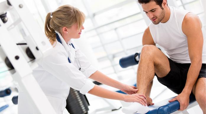 physiotherapy-ottawa-1