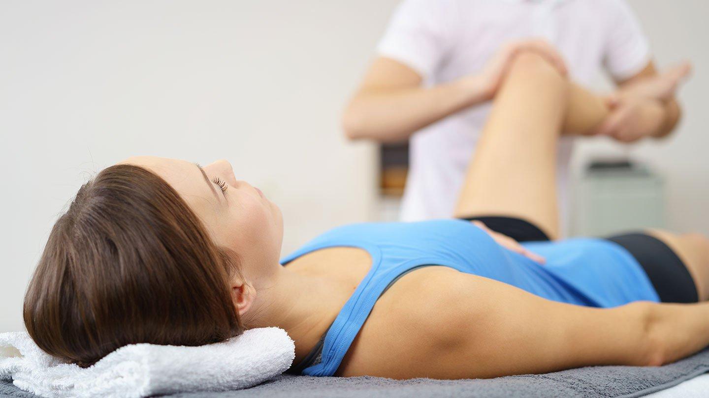 fisioterapia-osteopatia