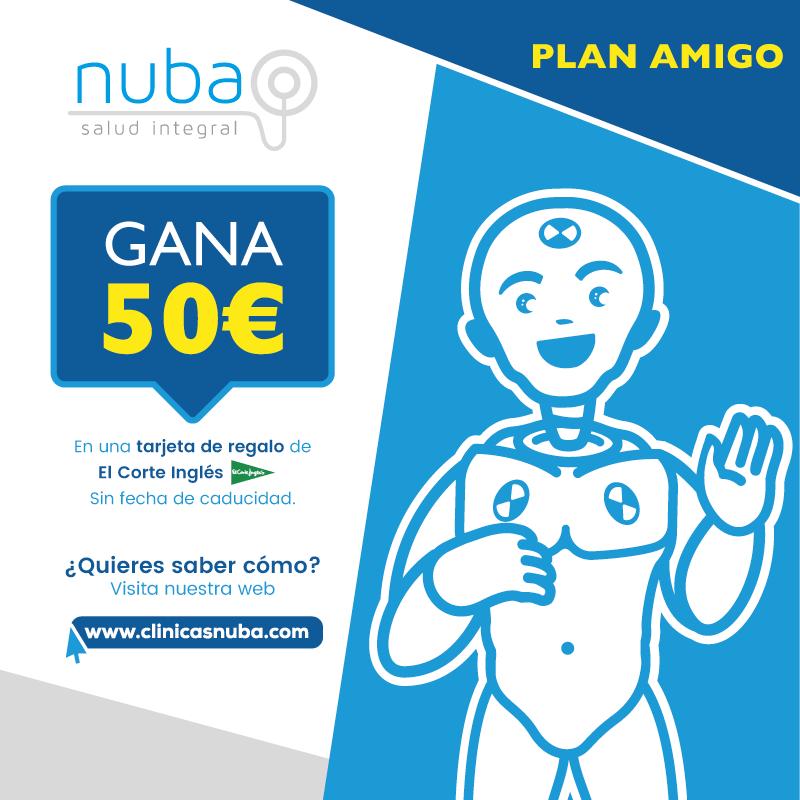 gana50_plan_amigo-05